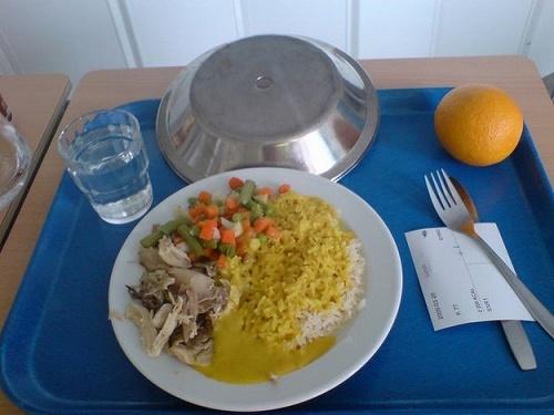 hospi_meal1408_06.jpg