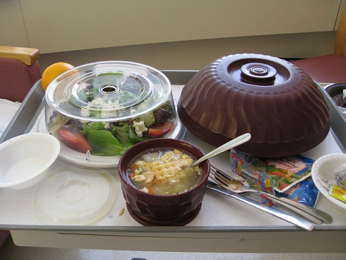 hospi_meal1408_07.jpg
