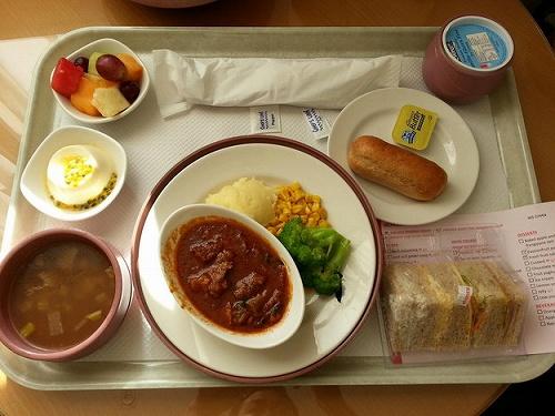 hospi_meal1408_09.jpg