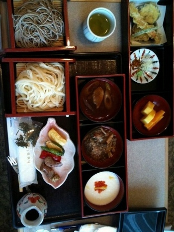 hospi_meal1408_10.jpg