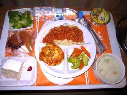 hospi_meal1408_11.jpg