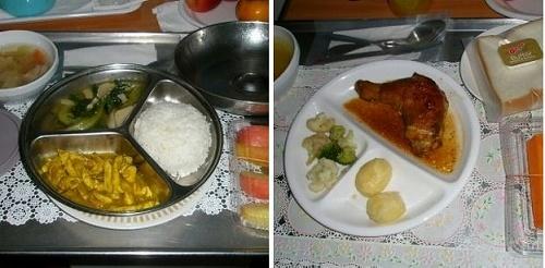 hospi_meal1408_12.jpg