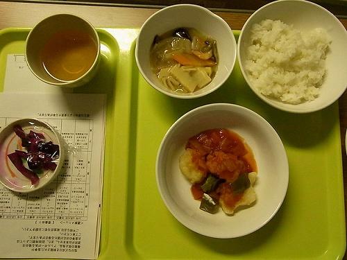hospi_meal1408_19.jpg