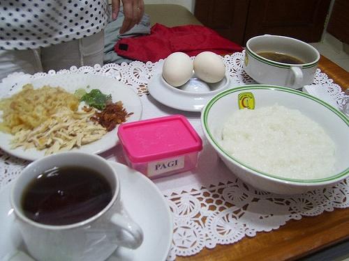 hospi_meal1408_21.jpg