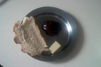 hospi_meal1408_31.jpg