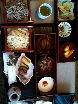 hospi_meal1408_51.jpg