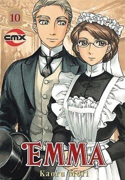 mangaka1403_03b.jpg