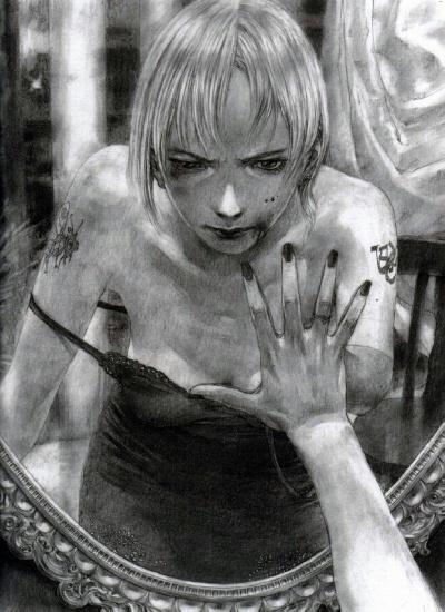 mangaka1403_06.jpg