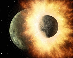 moon1403_05.jpg