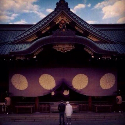 yasukuni1404_01.jpg