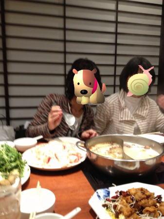 新宿集会メンバー2