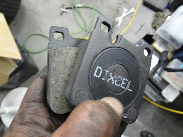 DSC00650-1505.jpg