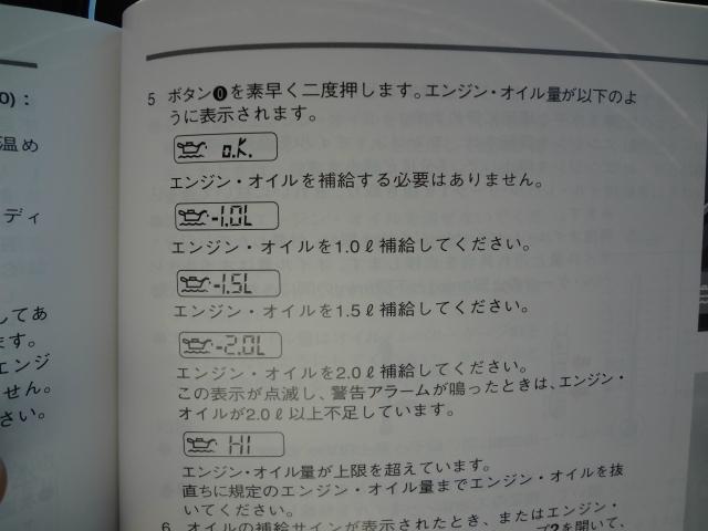 DSC09957-1495.jpg