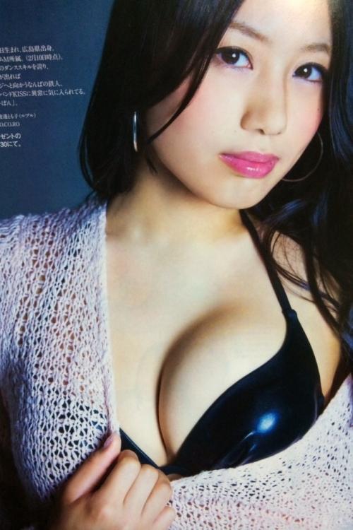 NMB48沖田彩華の一本釣りがすごいと話題に