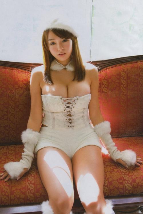 篠崎愛ちゃん可愛いなぁ(´・ω・`)