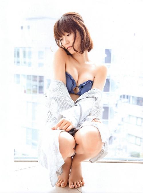 大島優子エロすぎwwwwwwwwwwwwww