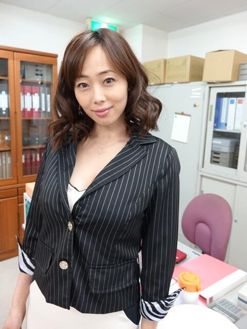 【わかぱい】井上和香(33)が「セクシーすぎる」と大人気、再ブレイクの予感