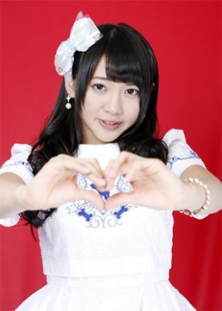 「GTO」に生徒役で出演が決まった AKB48木崎ゆりあ(18) ってどんな子?