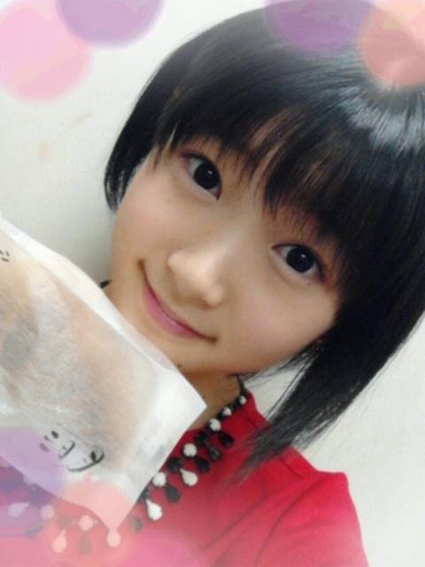 【芸能】アイドル界の次期エース・Juice=Juice宮本佳林が可愛すぎてヤバい