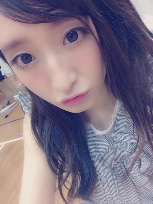【NMB48】梅田彩佳(25) 田中マー君に髪型を褒められ仰天 「えええええええええええええええええええええええええまーくんさん!」
