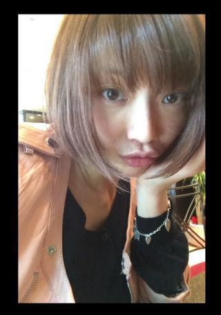 【消えたグラドル】相澤仁美、Iカップバストしぼむもキュートな三十路の女に変貌していた(画像あり)