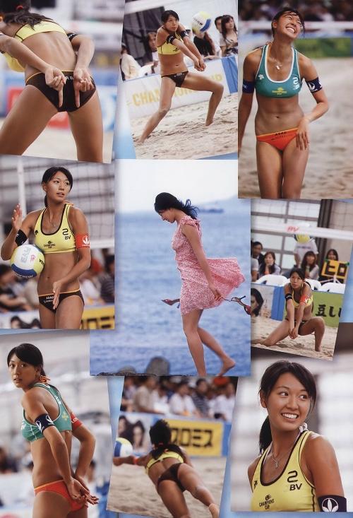 元ビーチバレー選手でタレントの浅尾美和、第1子妊娠を発表「涙が止まりませんでした」