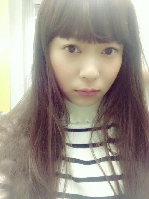 【HKT48】指原莉乃(21) 初めて髪を茶髪に染める → ファン賛否両論 「なんで染めたんだ…」「こじはるっぽい」