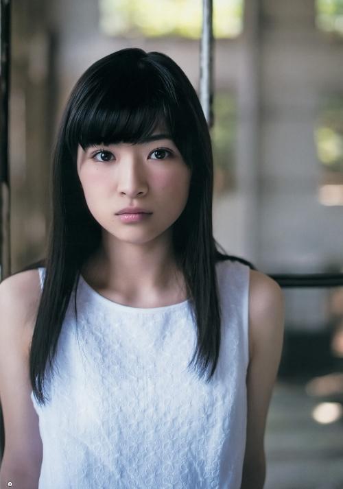 最近の優希美青
