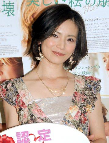 【AKB48】塚本まり子(38) オトナ業界からオファー殺到!争奪戦へ ヌードやAVオファーも