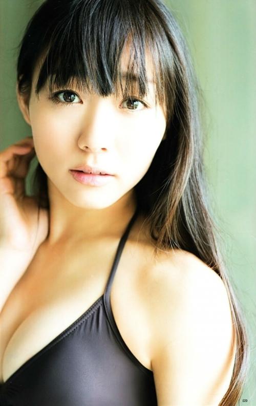 SKE48須田亜香里 ずっと悩んだ肌荒れの原因はアレルギーだった