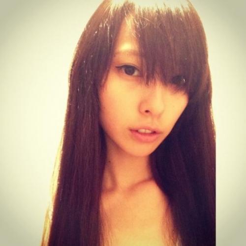 戸田恵梨香が「ロングヘア」姿を披露してファンから絶賛の声