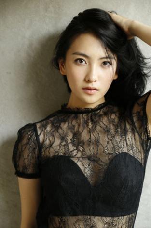 元KARAジヨン、本名・知英で日本を中心に女優活動再開