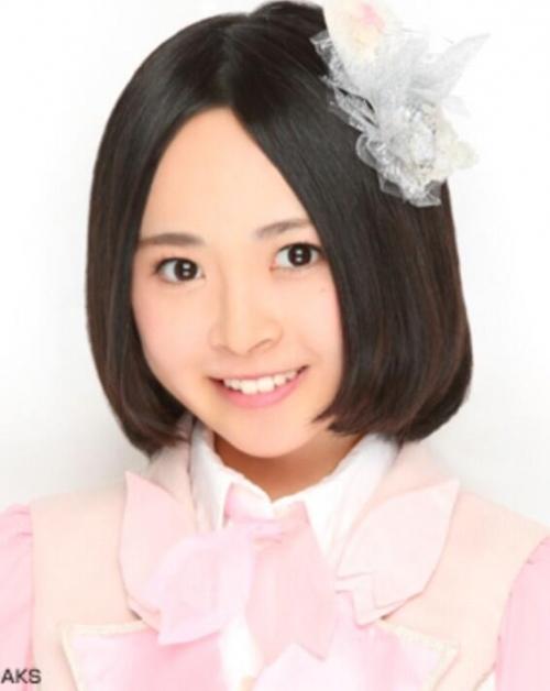 SKE48加藤るみ、釣り対決でアイドルグループ「つりビット」に完勝