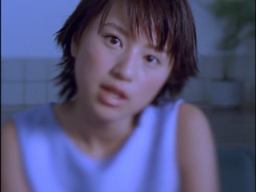 鈴木亜美が爆問田中そっくりに劣化・激太りで輝きゼロに?