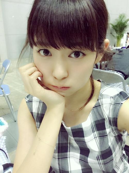 記者 「渡辺美優紀さんは坊主になるようなことしてないですか?」 スタッフ激怒 「関係ない質問しないで」
