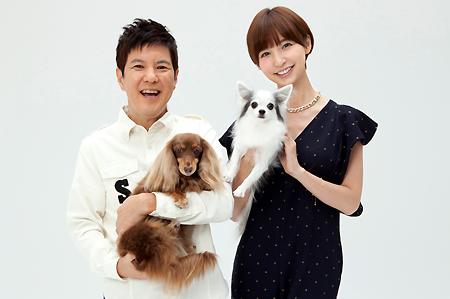 篠田麻里子、テレ朝新番組で初の民放レギュラーMCに 念願の動物バラエティーで関根勤とタッグ