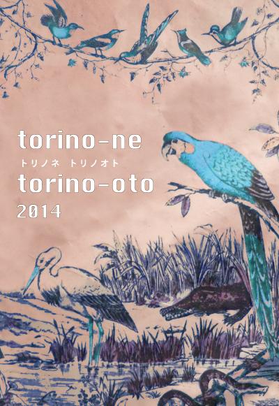 torinooto2014.jpg