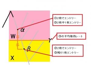 20140730-1.jpg