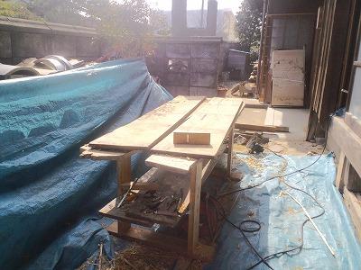 建具サイズ修正 (1)