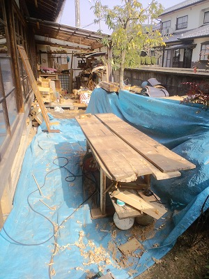 建具サイズ修正 (2)