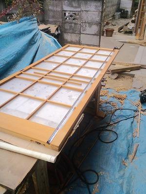 建具サイズ修正 (3)