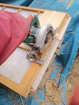 建具サイズ修正 (6)