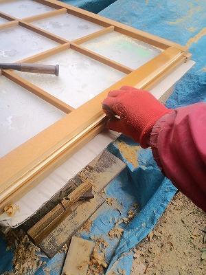 建具サイズ修正 (8)