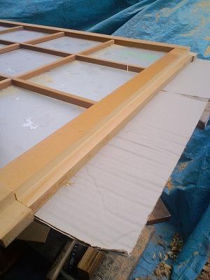 建具サイズ修正 (16)