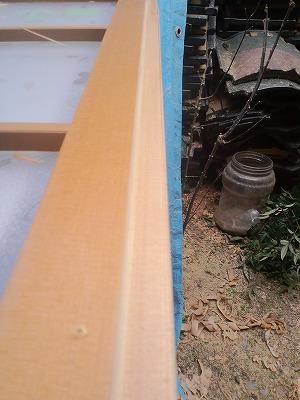 建具サイズ修正 (18)