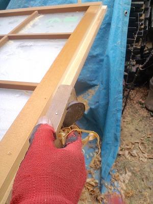 建具サイズ修正 (19)