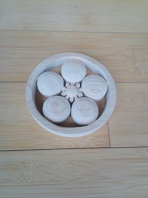 梅鉢 家紋 (2)