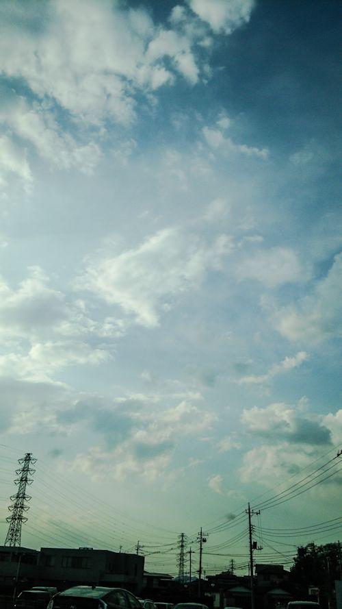 PSX_20140423_215002re.jpg