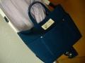 bag2_20140818141104501.jpg