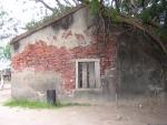 安平樹屋6